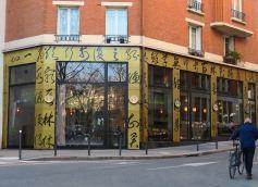 Paris_MaisondesTroisThes