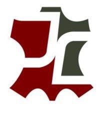 Logo Jahn-Lederwaren