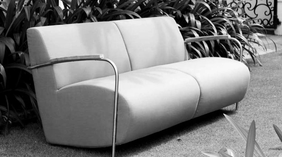 Outdoor Desire Furniture For Hybrid Spaces Gabriele Magliola