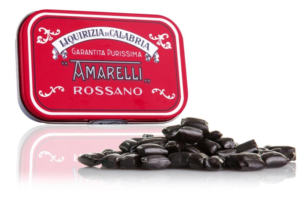 A9-1024x682 Spezzatina Rossa Amarelli Liquirizia Rossano