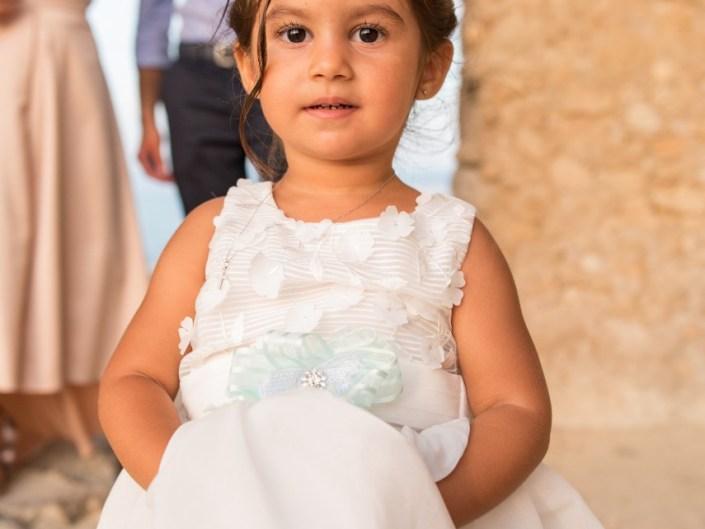 Bambina-Battesimo-Famiglia-37 Fotografo di Battesimo Cosenza Corigliano Rossano