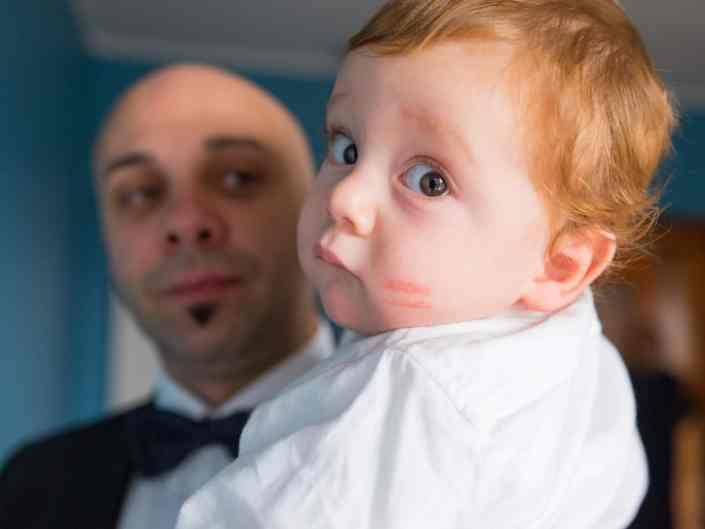 Bimbo-Battesimo-Rossano-23 Fotografo di Battesimo Cosenza Corigliano Rossano
