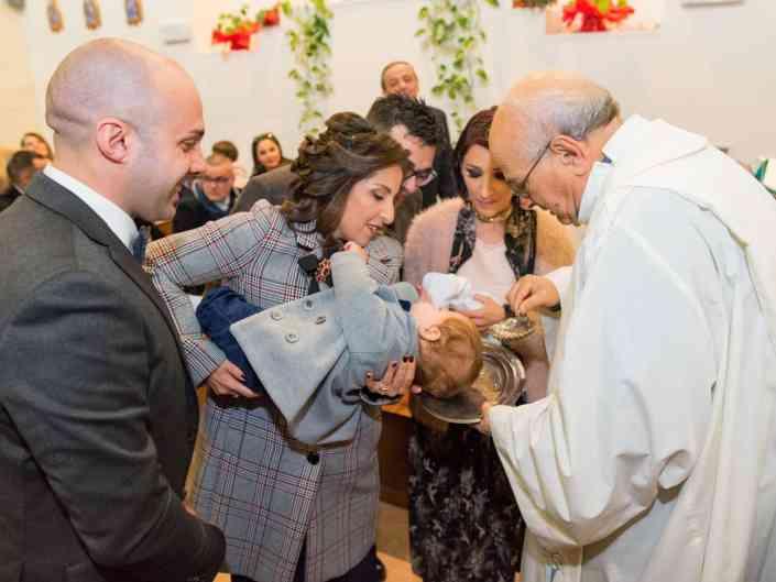 Bimbo-Battesimo-Rossano-25 Fotografo di Battesimo Cosenza Corigliano Rossano