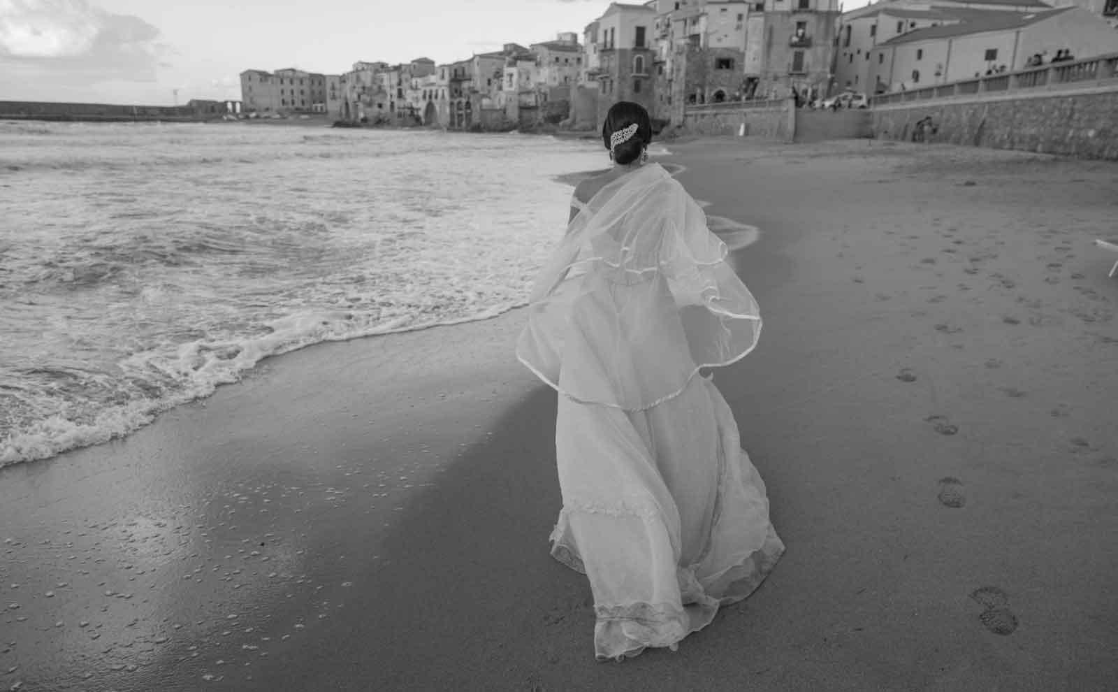 Foto Matrimonio Calabria