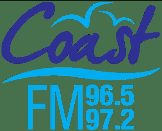 coast-fm-square-colour