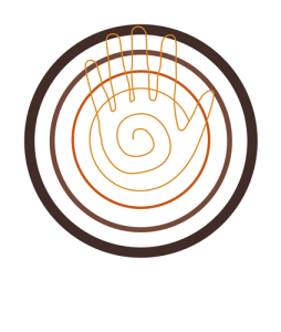 BodyMusic Berlin