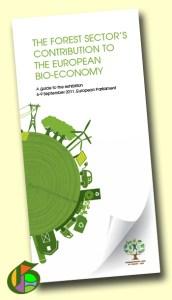Forestry bio-economy
