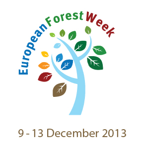 European Forest Week 2013