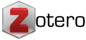 zotero bibliography for Gabriel Hemery