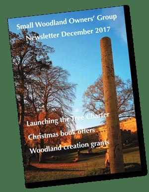 SWOG Newsletter Dec2017