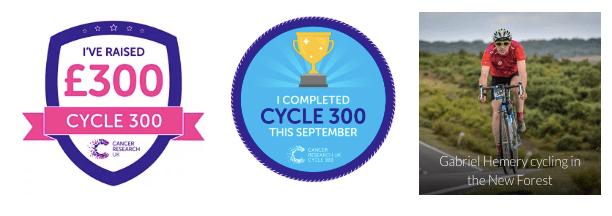 CYCLE300