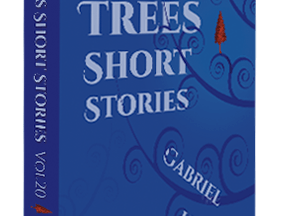 Tall Trees Short Stories Vol20