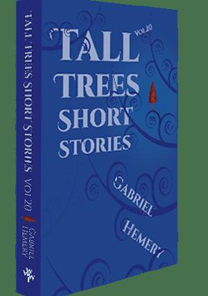 Tall Trees Short Stories Vol20