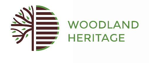 Woodland Heritage
