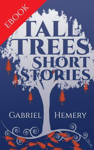 Tall Trees Short Stories Vol20 ebook