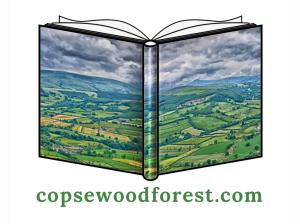 visit copsewoodforest.com
