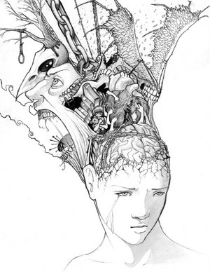 inside_your_head__by_lightchaser