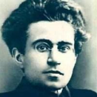Antonio Gramsci, L'intellettuale organico