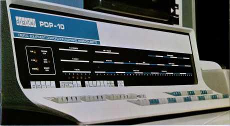 PDP10