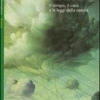 Mario Porro, Prigogine e la natura del tempo