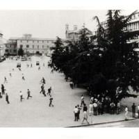 Eccidio di Reggio Emilia, 7 luglio 1960