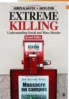 extreme killing