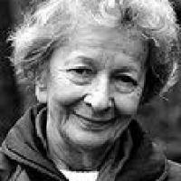 Wislawa Szymborska, Scrivere il curriculum. Discorso di Wislawa Szymborska alla cerimonia del Nobel