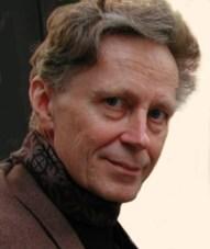 Derrick de Kerckove
