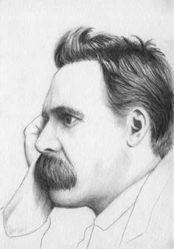 friedrich_nietzsche_zeichnung_by_berzelmayr