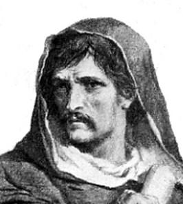 Giordano_Bruno