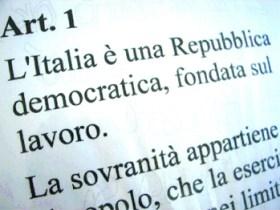 costituzione1
