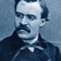 Nietzsche, Felicità e temporalità