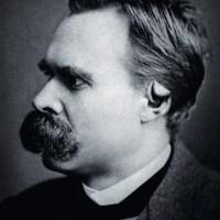 Nietzsche, Morale dei signori e morale da schiavi