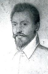 Philippe de Mornay