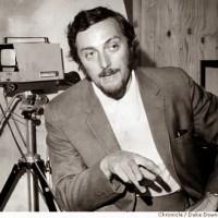 Philip Zimbardo, L'origine del male e l'effetto Lucifero