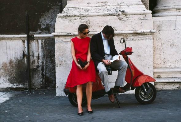 01098_08; Rome; Italy; 10/1994, ITALY-10268
