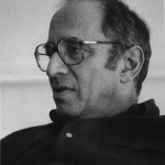 Thomas Kuhn Harvard University, 1949