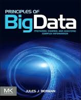 Principles of Big Data