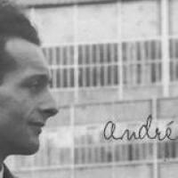 André Gorz, L'invenzione del lavoro