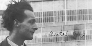 André-Gorz