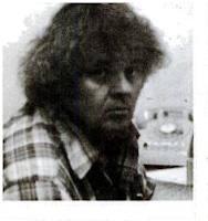 Bob Albrecht - People Computer Company (1978)