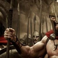 Tirteo e l'areté spartana