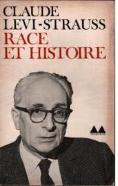 Race et Histoire