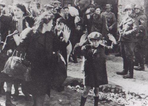 ghetto-roma-1943