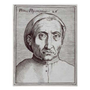 Pietro Pomponazzi
