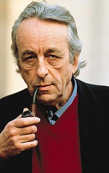 Louis Althusser (1918 -1990)