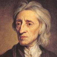 Locke e l'educazione del gentleman