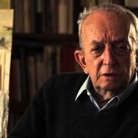 Tullio de Mauro, Analfabetismo strumentale, funzionale e di ritorno