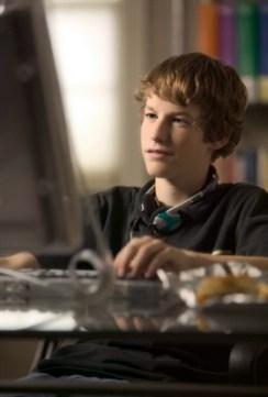 adolescente-computer