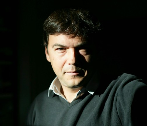 thomas_piketty